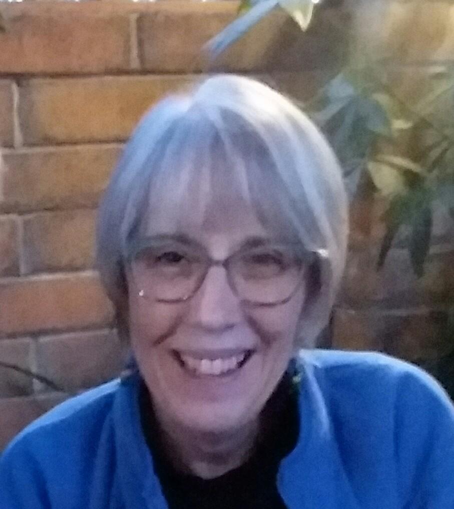 Diane's photo (1)